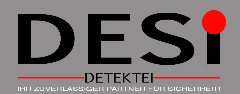 DESI Detektei & Sicherheitsdienst